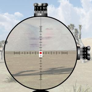 Download long range shooting simulation 2 vegaloebooks.